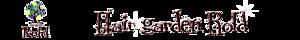 Hair Garden Rold's Company logo