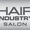 Hair Industry Salon's Company logo