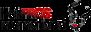 Hair Pros International Logo