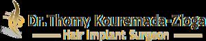 Hair Transplant-micro Fue's Company logo