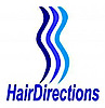 HairDirections's Company logo