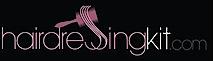 Hairdressingkit's Company logo