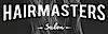 Hairmasters Salon Logo