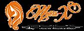 Hairs X's Company logo