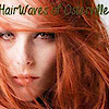 Hairwaves Of Osterville Hair Salon In Osterville  Design's Company logo