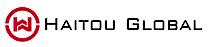 Haitou Gp, Llc's Company logo
