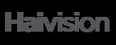 Haivision's Company logo