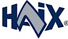 Haix intenational's Company logo