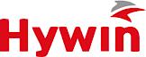 Haiyin International Insurance Brokers's Company logo