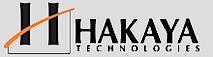 Hakaya Technologies's Company logo