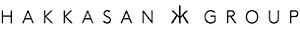 Hakkasan's Company logo