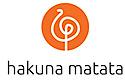 Hakuna Matata Solutions's Company logo