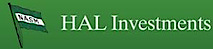 HAL Investments's Company logo
