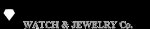 Halmartins's Company logo