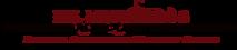Hal Masonberg's Commercial Acting Workshops's Company logo