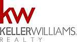 Hal Patterson, Realtor's Company logo