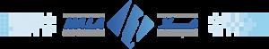 Hala Supply Chain Services's Company logo