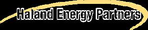 Haland Energy Partners's Company logo