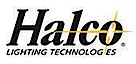 Halco Lighting Technologies's Company logo