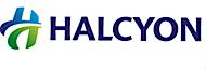 Halcyon Agri's Company logo