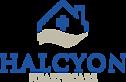 Halcyon Healthcare's Company logo