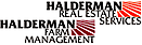 Halderman Farm Management and Real Estate