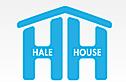 Hale House Center's Company logo
