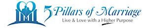 Haleh Banani's Company logo