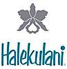 Halekulani's Company logo