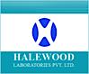 Halewood Laboratories's Company logo