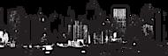 Half Century Fitness's Company logo