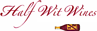 Half Wit Wines's Company logo