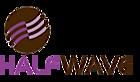 Halfwave As's Company logo
