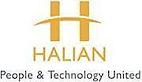 Halian's Company logo
