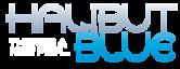 Halibut Blue, Llc's Company logo