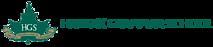 Halifax Grammar School's Company logo