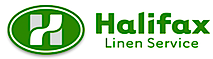 Halifax Linen Service's Company logo