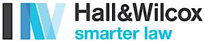 Hall & Wilcox Lawyers's Company logo