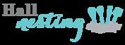 Hall Nesting's Company logo