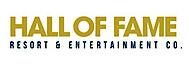 HOFV's Company logo