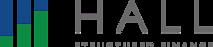 Hall Structured Finance's Company logo