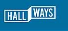 Hallays's Company logo