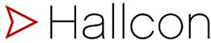 Hallcon Corporation's Company logo
