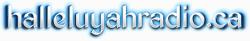 Halleluyahradio.ca's Company logo