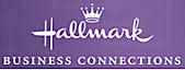 Hallmarkinsights's Company logo