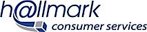 Hallmark Consumer Services's Company logo