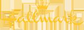 Hallmark India's Company logo