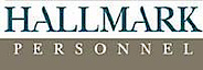Hallmarkpersonnel's Company logo