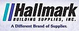Hllmark's Company logo