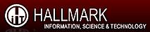 Hallmarkjobs's Company logo